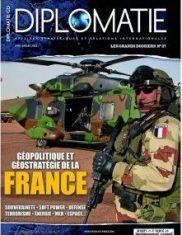 Diplomatie-201506-07