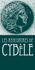 Rencontres de Cybele