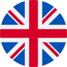 Flaf united kingdom