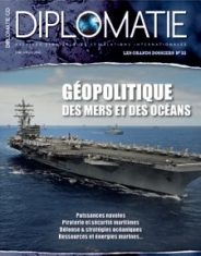 Diplomatie-Couv-2016 06-07