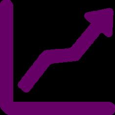 Economie et compétitivité icone