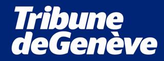 Tribune de Genève 2