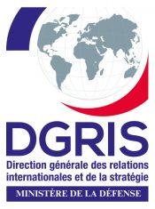 MinDef-DGRIS-Logo