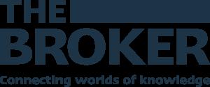 TheBroker
