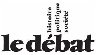 le-debat